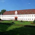 Schloss Schönborn, Heusenstamm, Heusenstammer Schloss